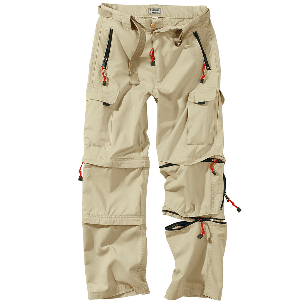 Ugg Boots Boys Zip Off Pants | Mount Mercy University