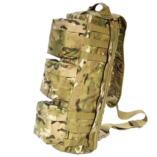 Flyye Go Bag MultiCam