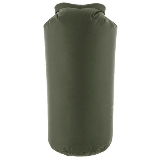 Highlander X-Light Dry Sack Olive 80L