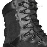 Pro-Force Omega Tactical Boots Black Thumbnail 5