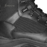Pro-Force Omega Tactical Boots Black Thumbnail 6