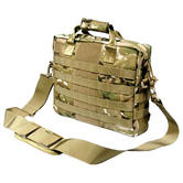 "Flyye MID Notebook Bag 17"" MultiCam"