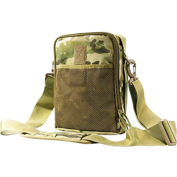 Flyye Duty Accessories Bag MultiCam