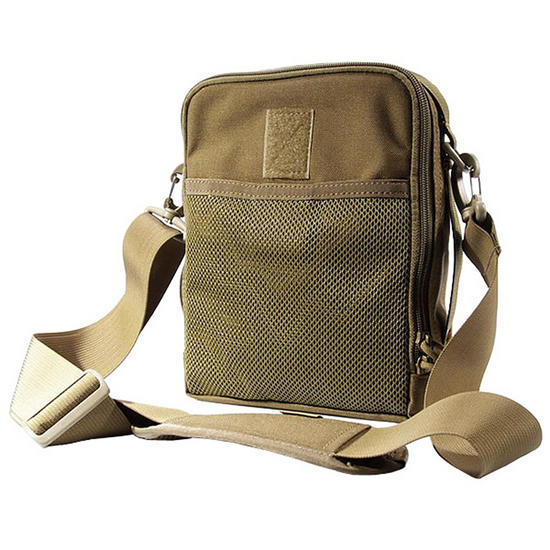 Flyye Duty Accessories Bag Coyote Brown