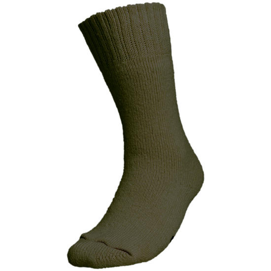 Helikon Norwegian Army Socks Olive