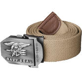 Helikon Navy Seal Belt Khaki