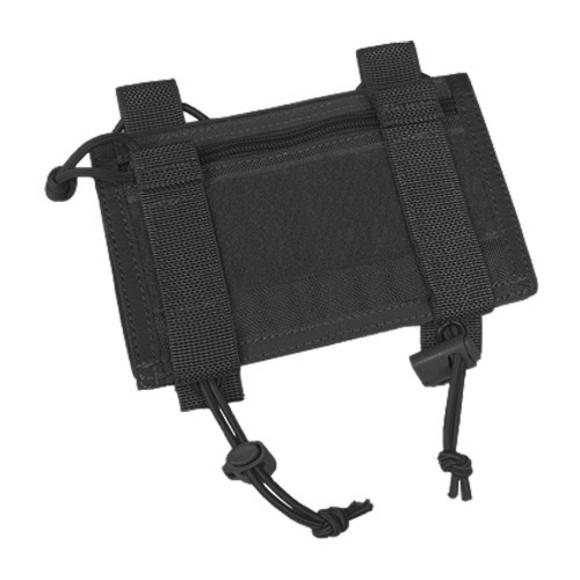 Flyye Tactical Arm Band Ver. FE Black