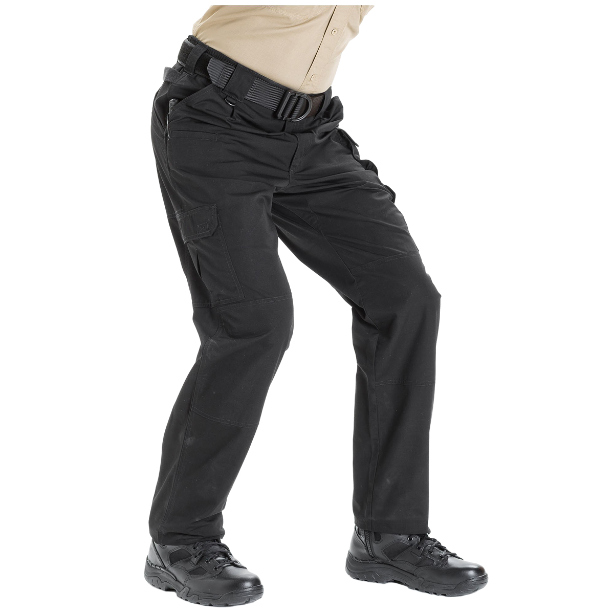 5.11 Taclite Pro Combat Pants Tactical Patrol Cargos Mens Trousers ...