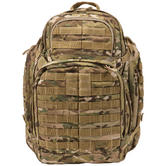 5.11 RUSH 72 Backpack MultiCam Thumbnail 1