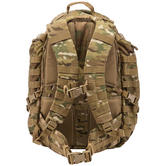 5.11 RUSH 72 Backpack MultiCam Thumbnail 2