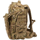 5.11 RUSH 72 Backpack MultiCam Thumbnail 3