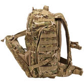 5.11 RUSH 72 Backpack MultiCam Thumbnail 4