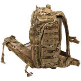 5.11 RUSH 72 Backpack MultiCam Thumbnail 5