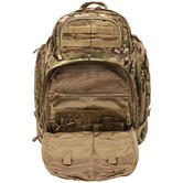 5.11 RUSH 72 Backpack MultiCam Thumbnail 6