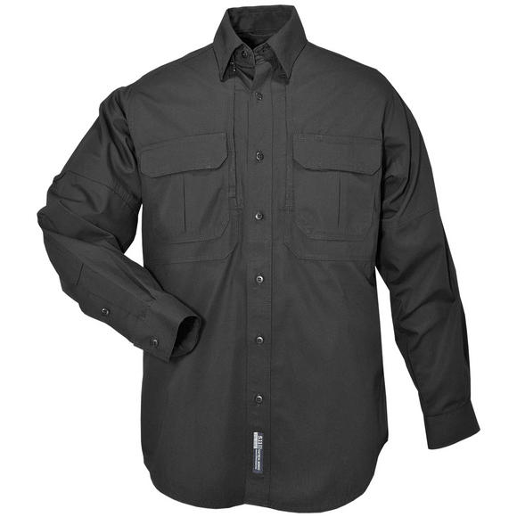 5.11 Tactical Shirt Black