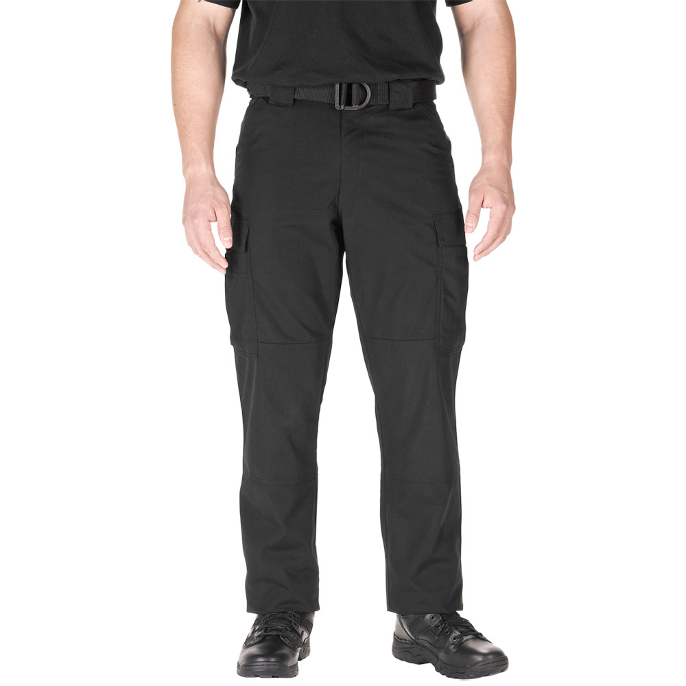 Combining precision engineering, functional design, and resilient construction, the Apex Pant is a next-gen cargo pant that exceeds expectations in any role, and is ideal for tactical, casual, or covert wear.