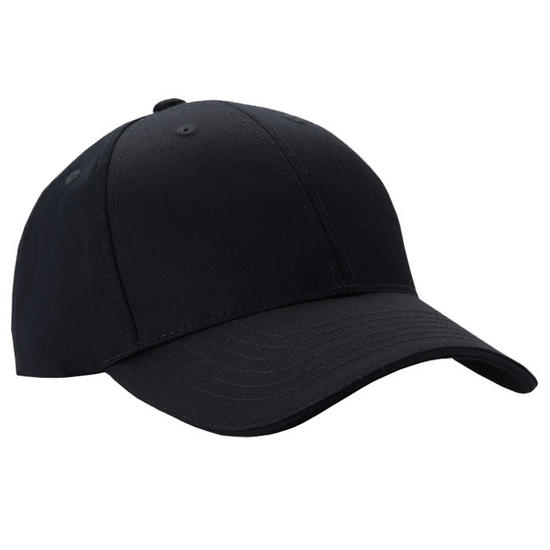 5.11 Uniform Hat - Adjustable Dark Navy