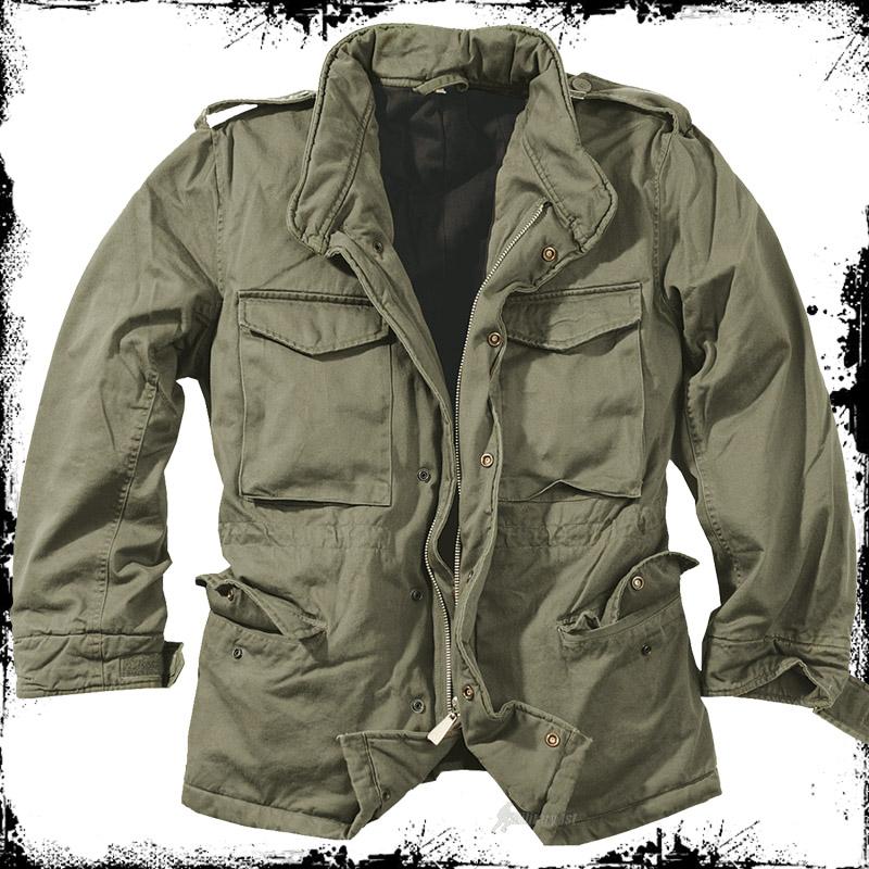 Military Grade Clothing Uk