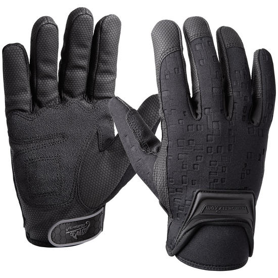 Helikon UTL Tactical Gloves