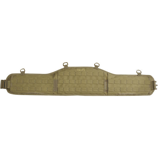 Viper Elite Waist Belt Coyote