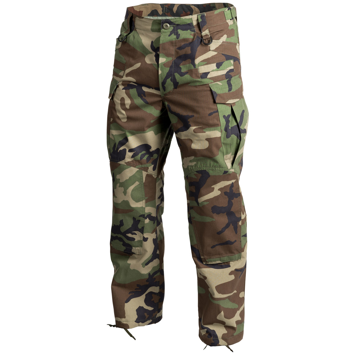Helikon SFU NEXT Army Combat Trousers Mens Cadet Tactical Pants US ...