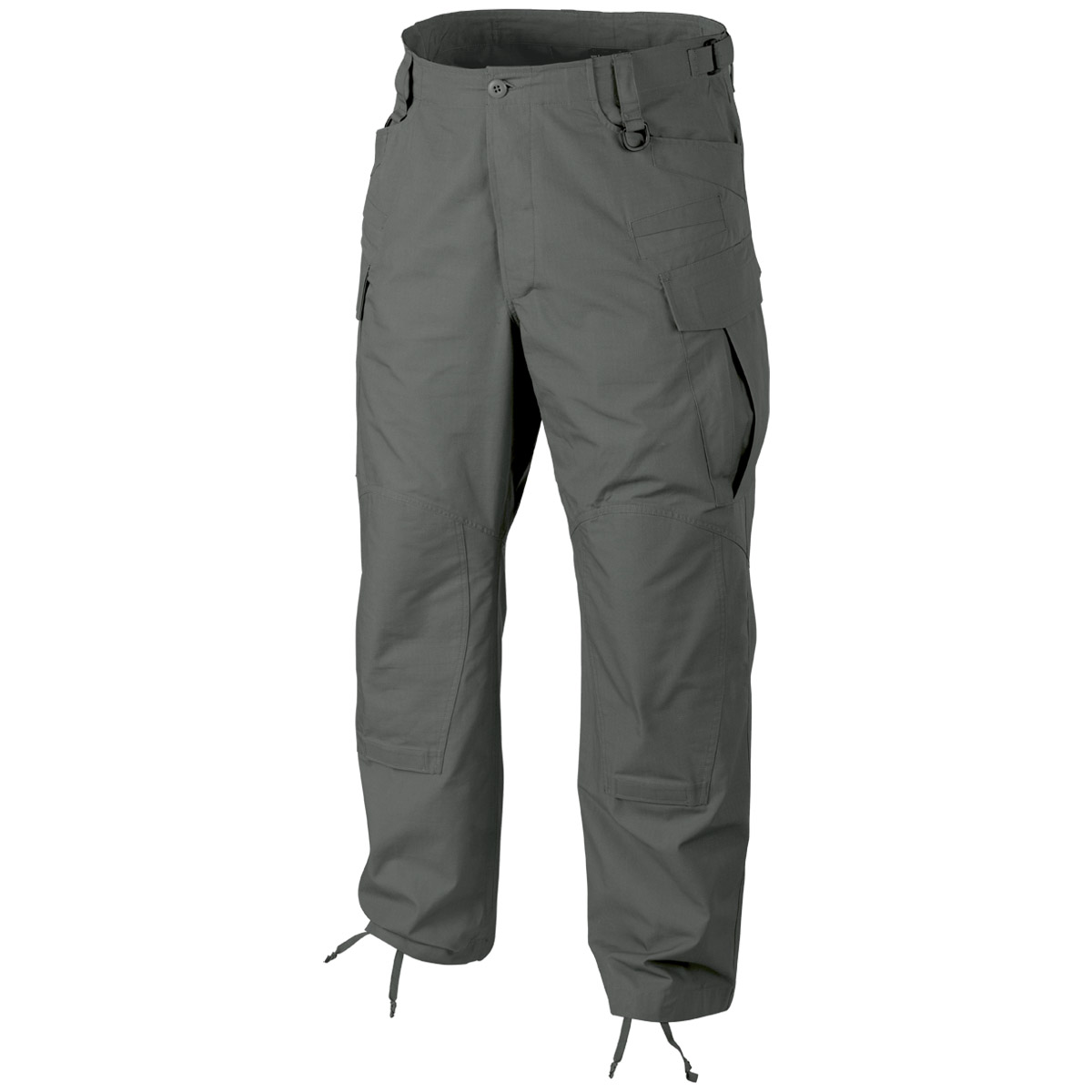 Grey. Price £ £ Clear All. Show Results. Mens Cargo Trousers. Read More. Cargo trousers are lightweight, fast drying and resistant to fade. Choose from a selection of cargo trousers for men with great features including anti mosquito treatments, handy pockets and stretch fabrics. With a range of styles available, we have the mens trousers.