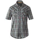 5.11 Covert Shirt Double Flex Volcanic
