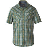 5.11 Covert Shirt Double Flex Agave