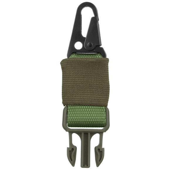 Condor HK Hook Upgrade Kit Olive Drab