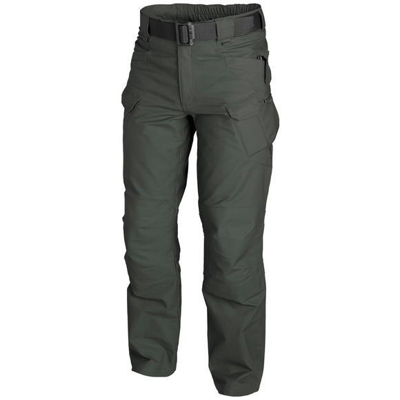Helikon UTP Trousers Jungle Green