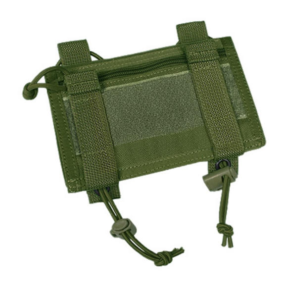 Flyye Tactical Arm Band Ver. FE Olive Drab