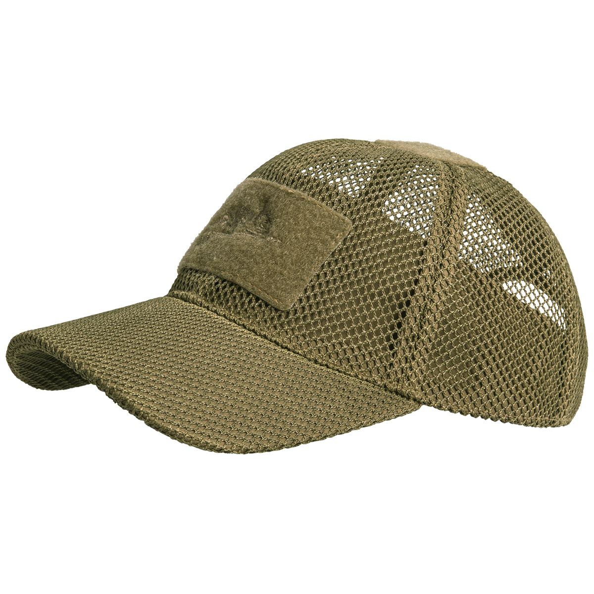 Helikon Military Tactical Mesh Baseball Cap Operator Cadet