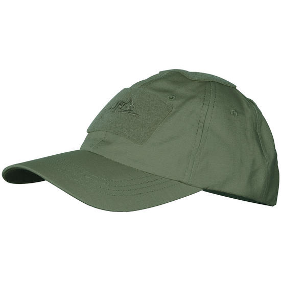 Helikon Tactical Baseball Cap Olive Drab