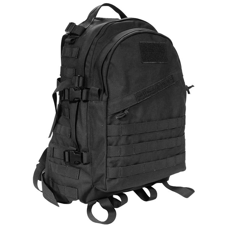 nike rucksacks - Shop online for nike rucksacks with JD Sports, the UK's leading sports fashion retailer.