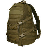 Flyye Fast EDC Pack Coyote Brown