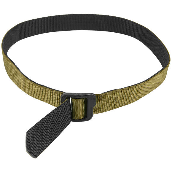 "5.11 Double Duty TDU 1.5"" Belt Coyote Brown"