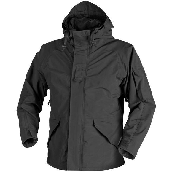 Helikon ECWCS Jacket Generation I Black