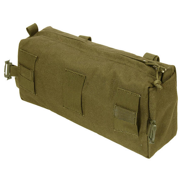 Flyye MOLLE AIII Backpack Additional Pack Coyote Brown