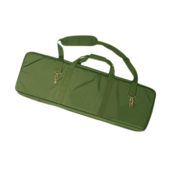 Flyye 914mm Rifle Carry Bag Olive Drab