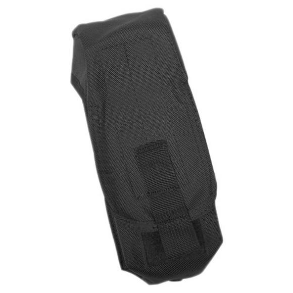 Flyye Single AK Magazine Pouch MOLLE Black