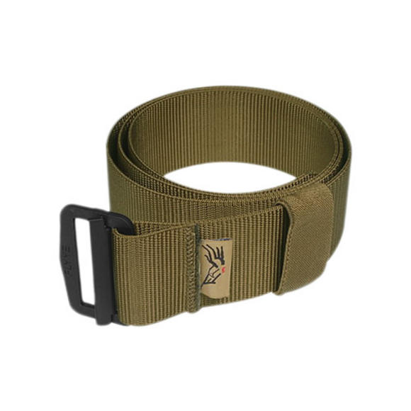 Flyye BDU Belt Coyote Brown