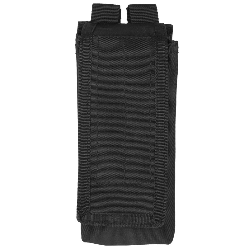 black singles in magazine Blackhawk 4105 single magazine pouch blackhawk magazine pouches have a built-in tension spring, to hold your magazine in place until you need it and to allow the use of a variety of magazines in each pouch.