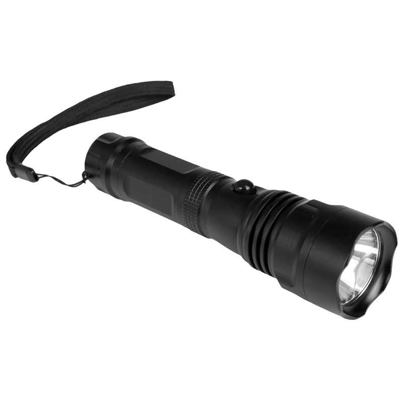 Led torch military 2014