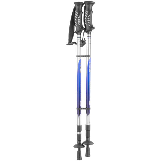 Highlander Mull Walking Pole (Pack of 2)