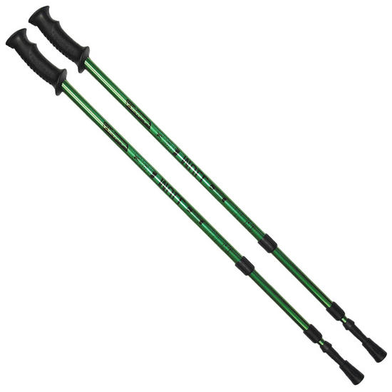 Highlander Mull Walking Pole (Pack of 2) Preview