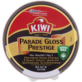 Kiwi Parade Gloss Black