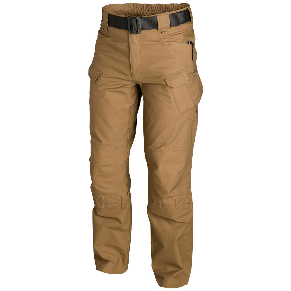 Find tan pants at ShopStyle. Shop the latest collection of tan pants from the most popular stores - all in one place.