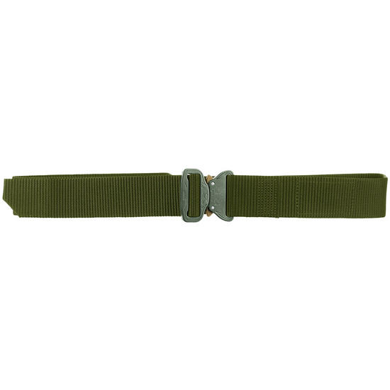 Helikon Cobra (FC45) Tactical Belt Olive Green