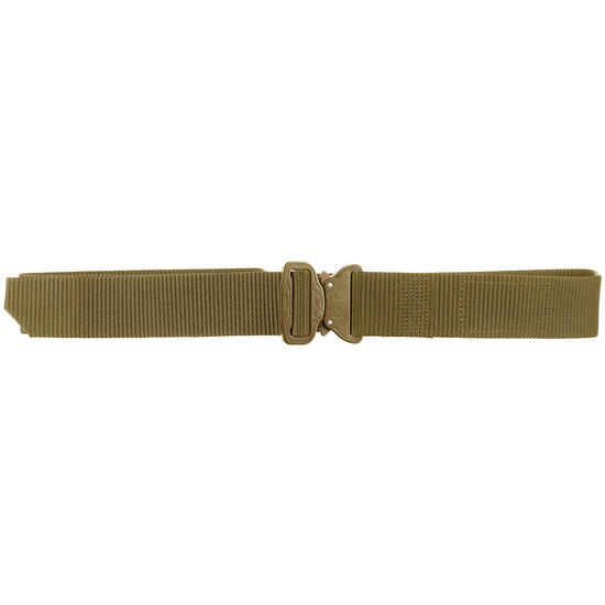 Helikon Cobra (FC45) Tactical Belt Coyote