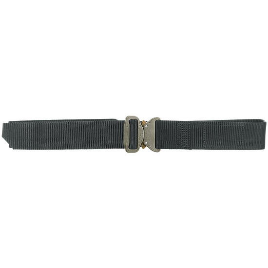Helikon Cobra (FC45) Tactical Belt Shadow Grey